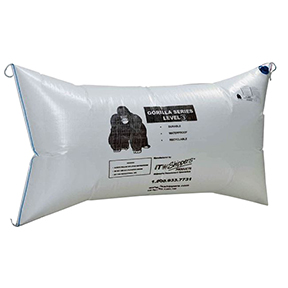 36 x 48 Level 1 Gorilla Polywoven Dunnage Air Bags