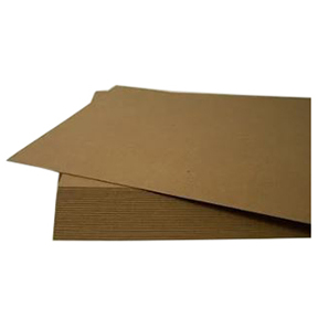 #50 6 x 20 Natural Stencil Board 720/sheet