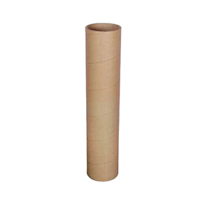 "2 x 97(useable 96"") ID 1/4Wall Thickness Kraft"