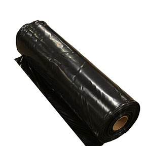 50 x 42 x 70 Black Pallet Cover 65/rl