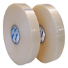 Machine Grade Carton Sealing Tape