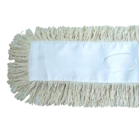 #3536 5 x 26 Disposable Looped  Dust Mop