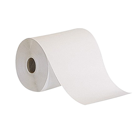 H060 8 x 600 PRO SELECT ROLL  TOWEL