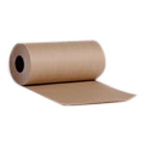 6 x 600ft Cohesive Paper 50# PER ROLL (4rls/case)