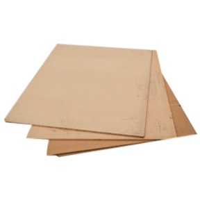 #106A 60 x 300ft Reinforced Asphaltic Paper